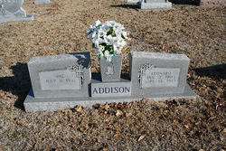 Opal Addison