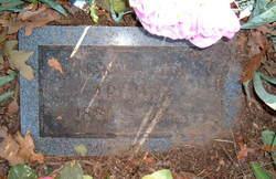 Martha Ann <i>Shatley</i> Archer