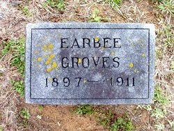 Earbee Groves