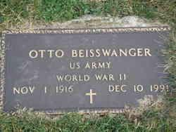 Otto Beisswanger