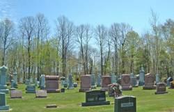 Kassa Cemetery