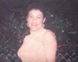 Luz Irayda Mendez