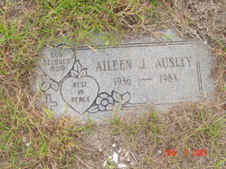 Aleen J Ausley
