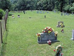 Earl Cemetery