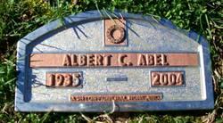 Albert C. Abel