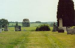 Elton Cemetery