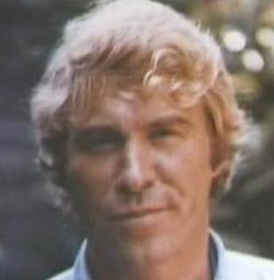 Joseph Daniel Casolaro