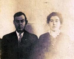 Clara Elizabeth <i>Hurd</i> Allman
