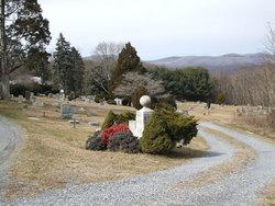 Montvale  Presbyterian  Church  Cemetery