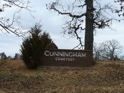 Cunningham Cemetery