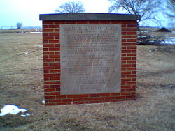 United Lutheran Cemetery