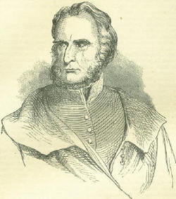 Charles James Napier