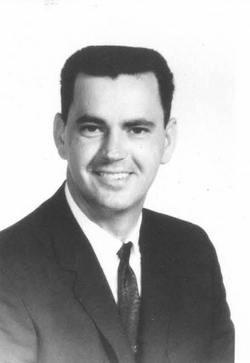 Norris Eugene Craig