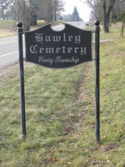 Hawley Cemetery