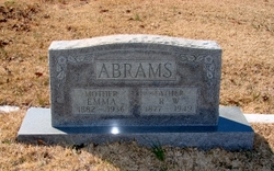 Robert Walter Abrams