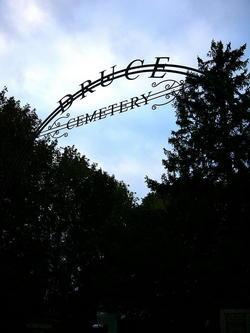 Druce Cemetery