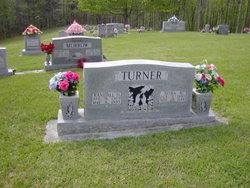 Nora Altona Tony <i>Johnson</i> Turner