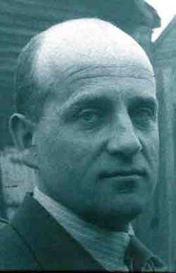 Dr Joseph Dudley Benjy Benjafield