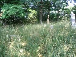 Zimmerman Cemetery