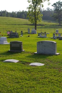 Sageville Cemetery
