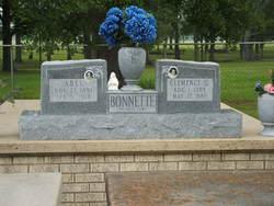 Abel Bonnette