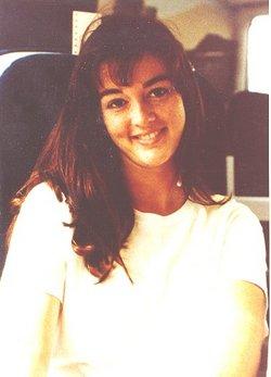 Jennifer Lynn Stone