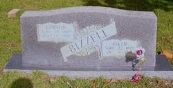 Suzan Ellen <i>Hanson</i> Bizzell