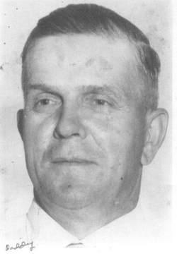William Hugo Eifert
