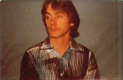 Gary Dean Eifert