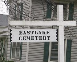 East Lake Cemetery