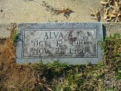 Alva A. <i>Adkins</i> Silliman