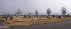 Hill Prairie Cemetery