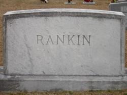 John Elliott Rankin
