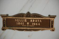 Nellie Arata