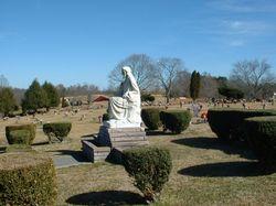 Loudon County Memorial Gardens