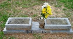 Warren William Belcher