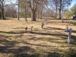 Clover Community Cemetery
