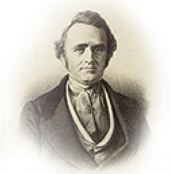 William James Mullen
