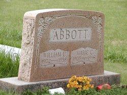 William E. Abbott