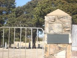 Kellerby Cemetery