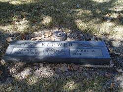 Larry T. Klewer