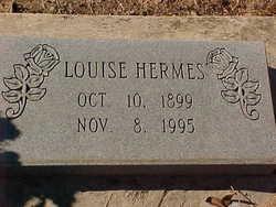 Louise <i>Marquis</i> Hermes