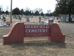 Deerfield Cemetery