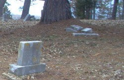 Dunning Cemetery