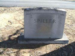 Carrie Belle Spiller