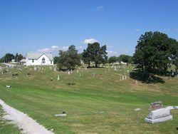 Exline Cemetery