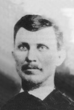 Ernst Albert Tietjen