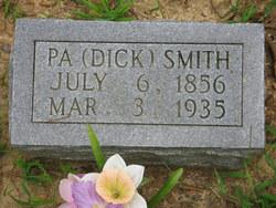 Richard N. Smith