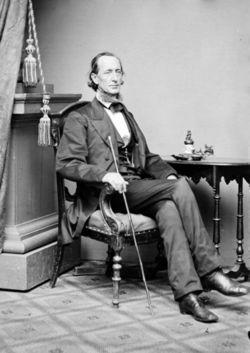 Alfred Osborn Pope Nicholson