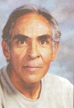Pete Estrada, Jr